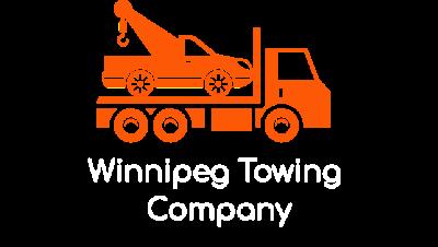 Winnipeg Towing | Winnipeg, MB